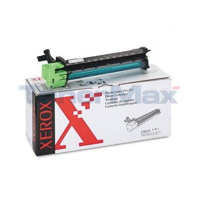 XEROX PRO 215 DRUM CARTRIDGE